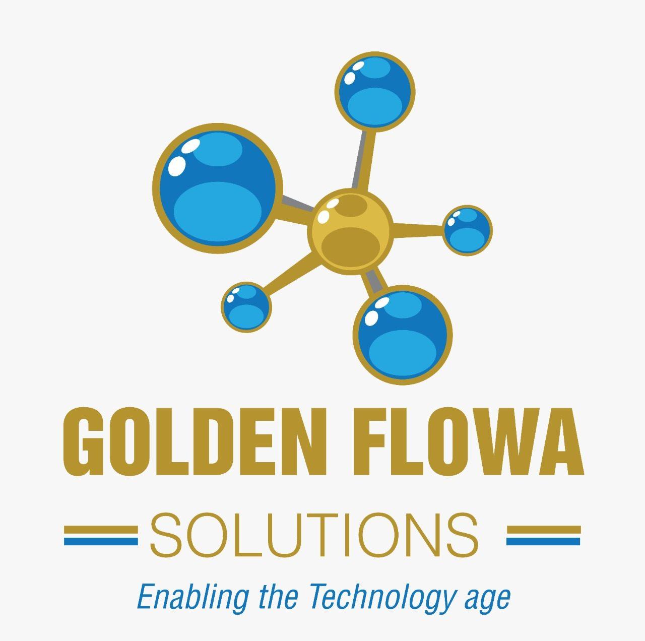 Golden Flowa Solutions